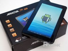 Arnova 7f G3 firmware Free                 Arnova 7f G3  firmware Free    First step to Install Firmware   Download and install MTK...