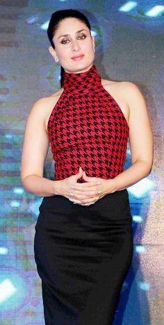 Kareena Kapoor Saree, Kareena Kapoor Photos, Bollywood Photos, Bollywood Fashion, Indian Bollywood, Indian Celebrities, Bollywood Celebrities, Beautiful Indian Actress, Beautiful Actresses