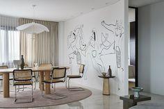 Agra, Granite Coffee Table, Oak Bookshelves, High Back Armchair, Interior Architecture, Interior Design, Room Interior, Modern Furniture Stores, Lounge Areas