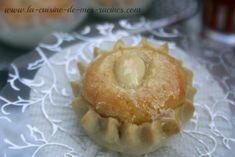 dziriette  dziriette un gâteau Algérien par excellence d'origine algéroise c'est une pâtisserie orientale qui seconfectionne traditionnellement à la ma