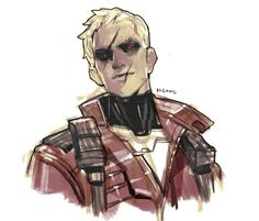 """""""Now you know what it's like to be truly deathless Jack. Overwatch Comic, Overwatch Fan Art, Overwatch Reaper, Jack Morrison, Video Game Addiction, Character Art, Character Design, Soldier 76, Fanart"""