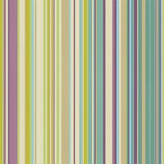 Harlequin - Designer Fabrics and Wallcoverings | Products | British/UK Fabrics and Wallpapers | Barcode (HSJ47825) | Stripes
