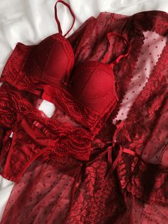 Diana, Lingerie, Bra, Tops, Outfits, Fashion, Ruby Red, Nightgown, Luxury