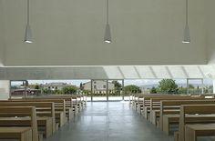 #architettura #fotografia San Paolo, Studio #Fuksas #Foligno #GuidoAntonelli