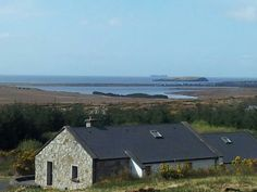 Achill Island