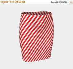 Check out this item in my Etsy shop https://www.etsy.com/ca/listing/490487117/sale-holidays-in-august-red-and-white