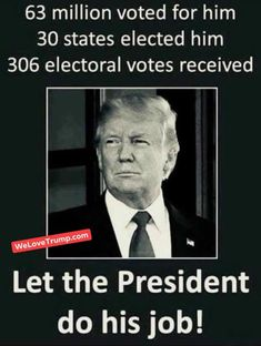 Still doing great job with all the crap he has to put up with! Thank you President Trump! Pro Trump, Vote Trump, Donald Trump, Trump Is My President, Greatest Presidents, American Presidents, Training Quotes, Conservative Politics, God Bless America