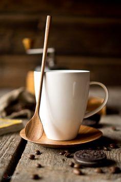 Coffee. Classic