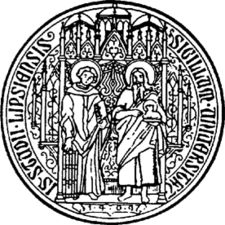 Uni Leipzig - Siegel.png