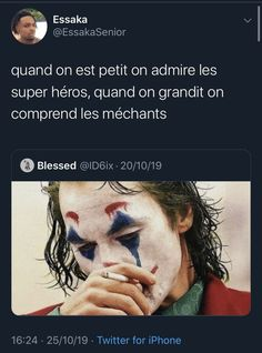 Citations Jokers, French Quotes, Positive And Negative, My Emotions, Bad Mood, Sad Quotes, Inspire Me, Sentences, Life Lessons