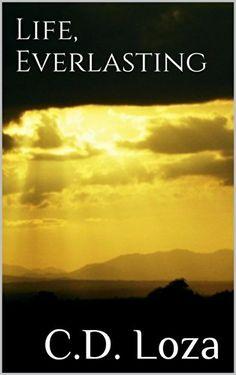 #free #ebook - Life, Everlasting, http://www.amazon.com/dp/B00EZ3QMSC/ref=cm_sw_r_pi_awdm_VL8Ltb1C9E27Y