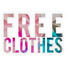 Host a pop-up and earn free clothes! Lularoe https://www.facebook.com/groups/LuLaRoeClothingwithLaurenCarter/