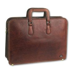 Cartella professionale Laptop, Briefcases, Fashion, Moda, Fashion Styles, Briefcase, Fashion Illustrations, Laptops