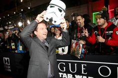 Entenda Melhor | Star Wars: Os Últimos Jedi – Referências e Easter-Eggs – Plano Crítico