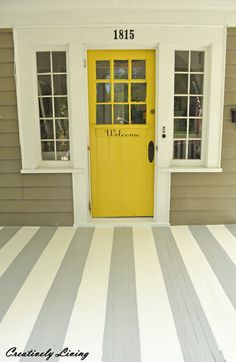 Striped-Front-Porch-and-Pai