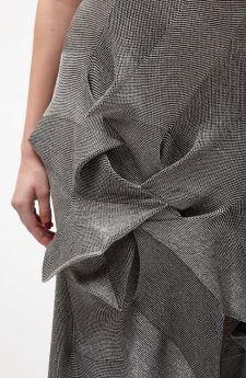 Texprint 2013 : promoting new textile designers - the source of newtextile design talent