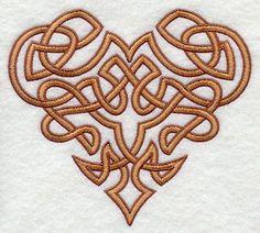 Plush Possum Studio: Plush Page Frames: Celtic Knotwork Beauties Machine Embroidery Designs, Embroidery Patterns, Embroidery Machines, Hand Embroidery, Celtic Quilt, Culture Art, Celtic Knot Designs, Celtic Symbols, Celtic Knots