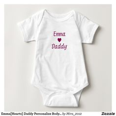 FUNNY baby& body suit - fussy baby Baby Bodysuit - baby gifts child new born gift idea diy cyo special unique design Yoga Baby, Baby Baby, Baby Kids, Fun Baby, Baby Svg, Baby Chloe, Funny Baby Clothes, Funny Babies, Cute Babies
