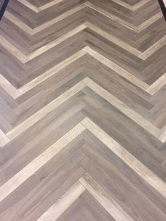 Cerdomus collezioni unconventional flooring for Unconventional flooring ideas
