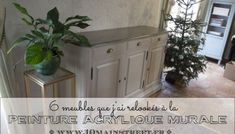 Archives - Page 3 sur 13 - 10 Main Street St Max, Home Staging, Buffet, Sweet Home, Storage, Oui, Furniture, Home Decor, Eh Bien