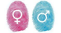 O objetivo é empoderar profissionais de educação atuantes na rede básica de ensino para promover uma reflexão crítica e transformar práticas pedagógicas hoje racistas, machistas, sexistas e homofóbicas