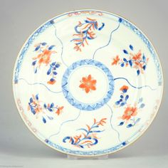 Beautiful imari plate in this weeks auction, ending tomorrow. #plate #imari #antiqueplate #porcelainplate #homeaccesories #homedetails #auction #artauction #auctionday #auctionsale #auctiontime #collections #collectible #antiqueplate #porcelainplate #18thcentury #ancient #oldworld #asianstuff #chinesecollectors #chinesefineart #chinesedesign #chineseaccessories #collectiblechina #interiorandhome #artandantiques #interiorstyle #interioridea #antiquesforsale