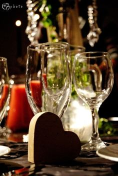 klippie liefde Hurricane Glass, Flute, Champagne, Tableware, Blog, Dinnerware, Tablewares, Blogging, Flutes