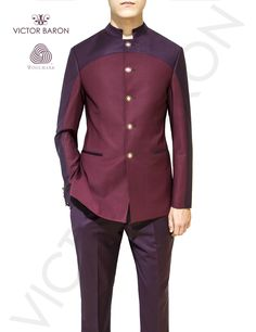 VICTOR BARON & BARON . . . . . . . . . . . . www.victorbaron.com.tr . . . . . . #victorbaron#baron#bijan#licarba#takımelbise#suit#menswear#mensfashion#mens#tarz#stil#moda#luxury#brand#gentleman#view#ceket#jecket#anzug#menwithstyle#costume#style#stile#fashion#landscape#fashionmen#fashion#landscape#paisaje#paesaggio#пейзаж Nigerian Men Fashion, African Men Fashion, Fashion Mode, Mens Fashion, Choir Uniforms, African Fashion Designers, Mens Suits, Fashion Dresses, Menswear