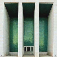 pavillon portugais / exposition