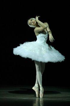 ∴ Daria Pavlenko, photo by Natasha Razina. #art #photography #ballet #ballerina #dance #SwanLake