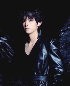 Daegu, Bts Boys, Bts Bangtan Boy, Bts Jimin, Yoongi Bts, Foto Bts, Bts Photo, Bts Concept Photo, Jin Kim