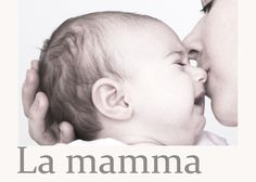 #baby #instantbaby #little #love #photo #capture