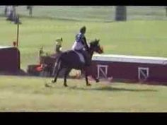 ▶ PS King of Hearts 2013 AEC XC - YouTube