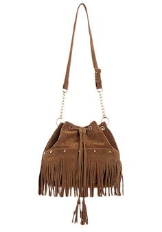 Handbags, Shoulder Bags, Clutches, Totes and Backpacks for Women | Lookbook Store