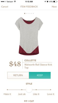 Collette Walworth https://www.stitchfix.com/referral/5988336
