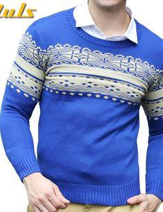 8 Gambar Sweater Bandung terbaik   sweater, kerudung, rajutan
