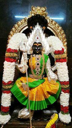 Shiva Parvati Images, Durga Images, Lakshmi Images, Lord Krishna Images, Lord Murugan Wallpapers, Lord Vishnu Wallpapers, Shiva Linga, Shiva Shakti, Shiva Art