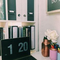 40 best college desk organization images in 2019 gym school rh pinterest com