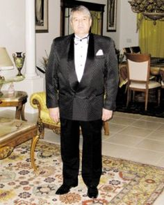 Laurentiu M. Boeru, MD   Florida Romanian Directory