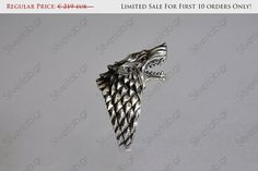 House of Stark Ring. Game of Thrones  by SilverLabCreations #Wedding #GameOfThrones #nerdy #got