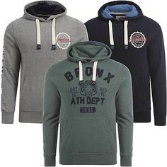 Men's applique pullover hooded sweatshirts Size S - XXL in Clothes, Shoes & Accessories, Men's Clothing, Hoodies & Sweats | eBay