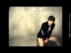 K.WILL - Marry You (Lyrics Video) (We Got Married World Edition OST) [HD] - YouTube