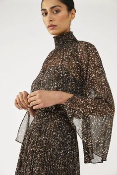 CAMILLA AND MARC | Official Site Camilla, Sequin Skirt, Sequins, Formal Dresses, Skirts, Fashion, Moda, Sequined Skirt, Skirt