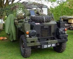 Land Rovers, Land Rover Defender, Military Vehicles, Landing, Dream Cars, Safari, Monster Trucks, Collection, Army Vehicles