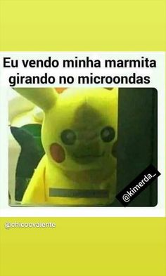Sao Memes, Little Memes, Lost Soul, Stupid Funny Memes, Dbz, Otaku, Haha, Pokemon, Geek Stuff
