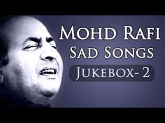 Mohammad Rafi Old Hindi Songs Old Hindi Movie Songs, Song Hindi, All Songs, Love Songs, 90s Hit Songs, Raaj Kumar, Lata Mangeshkar Songs, Old Bollywood Movies, Asha Bhosle