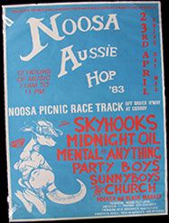 Noosa Aboriginal People, Sea Level, Blue Lagoon, Language, Australia, Lifestyle, Country, My Love, Design