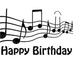happy birthday musician images - Google Search Birthday Cake Gif, Birthday Favors, Happy Birthday, Cake Videos, Hair Accessories, Singer, Google Search, Image, Musica