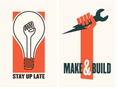 illustrations for social change - Google Search