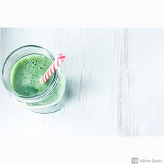 We Have Gathered the Top Tips on How and Why to Complete a Liver Cleanse, as Well as 10 Delicious Liver Detox Smoothies for an Optimal Healthy Liver. Liver Detox Drink, Best Liver Detox, Natural Liver Detox, Detox Cleanse Drink, Liver Cleanse, Detox Diet Plan, Detox Drinks, Liver Detoxification, Detox Soup